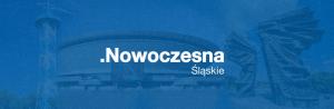 nwczsna_slaskie