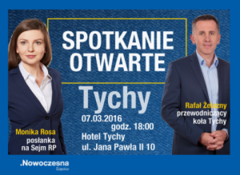 TYCHY 07.03.