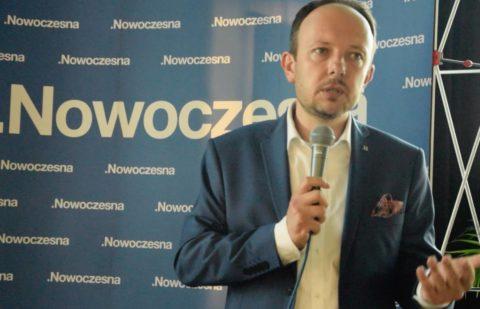 SELP Katowice